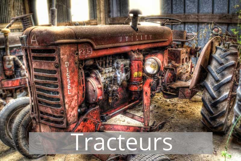 menu-portfolio-tracteurs-web2