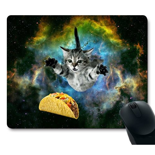 Medium Crop Of Cheap Mouse Pads