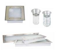 Commercial Kitchen Canopy Light Fixture, Kitchen Amazing ...