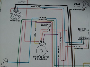 95 buick riviera wiring diagram auto electrical wiring diagram 1989 buick riviera wiring diagram 1969 buick riviera wiring diagram #15