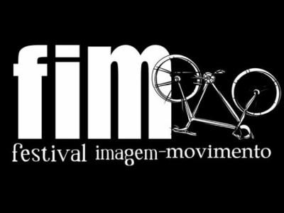 Festival Imagem-Movimento FIM inscrições