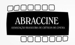 Logo Abraccine