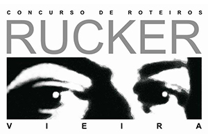 ruckervieira