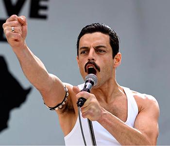 Bohemian Rhapsody3