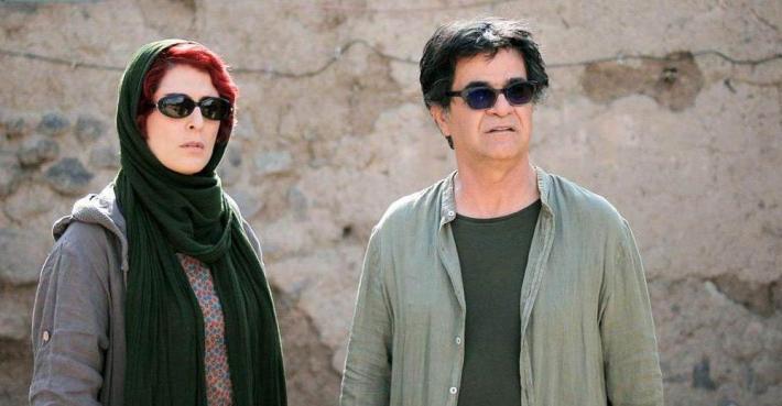 """""""3 Faces"""", novo longa do cineasta iraniano Jafar Panahi, é destaque na programação"""
