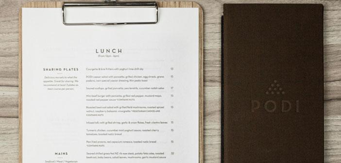 ... Line Cook Resumes. Carta Restaurante Elegante 4jpg (625×626) Cartas De  Menú    Line Cook Resumes
