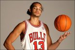 Joakim-Noah-Bulls-All-Star-Twitter