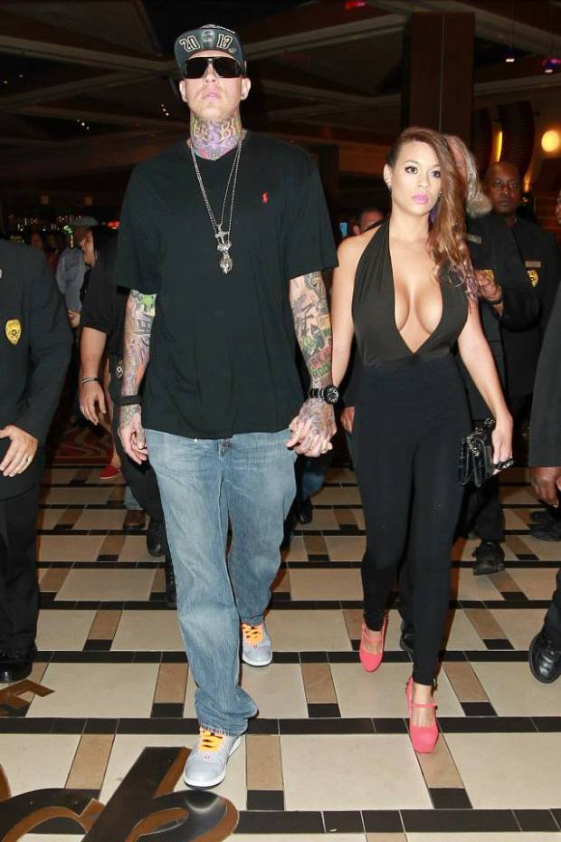 chris-birdman-andersen-girlfriend-hard-rock-2