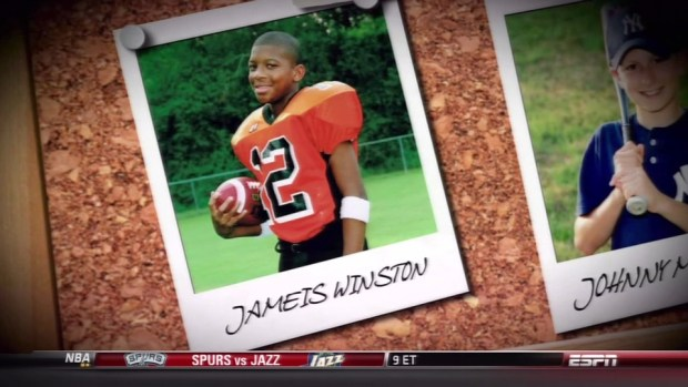 Jameis-Winston-Heisman-kid