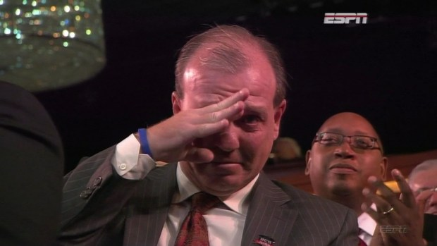 jimbo-fisher-crying-heisman