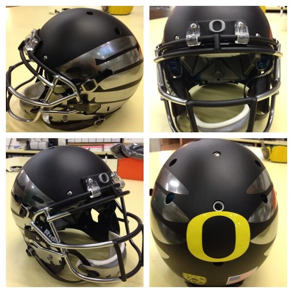 oregonducks_original
