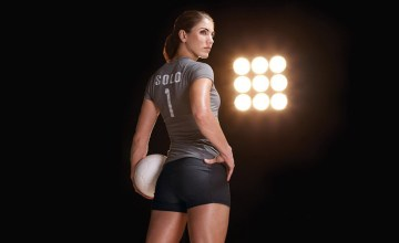 Hope-Solo-Hottest-Women-over-30