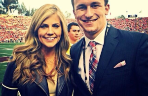 johnny-manziel-sam-ponder-johnny-football
