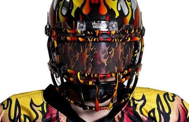 LA kiss uniforms