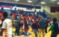 Basketball Brawl