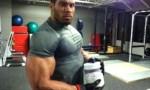 laron-landry-muscle
