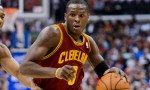Dion-Waiters-July-20141