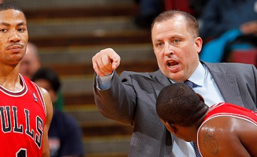 Tom-Thibodeau-Chicago-Bulls-NBA-Basketball-Offenses-NBA-Basketball-Plays-NBA-Basketball-Playbook