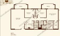 Condo Floor Plans   www.imgkid.com - The Image Kid Has It!