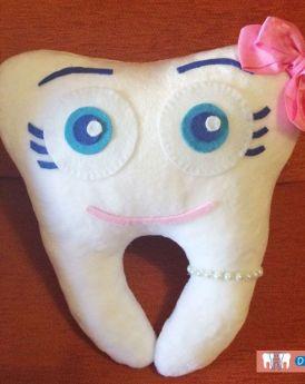Nuevas-fotos-peluches-dientes-molones3