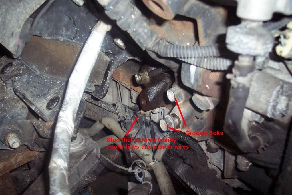 duramax diesel 3500 transmission wire harness