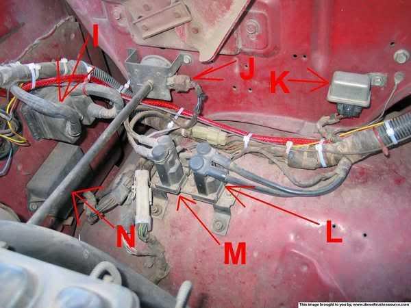 Ve Pump Question Diesel Bombers