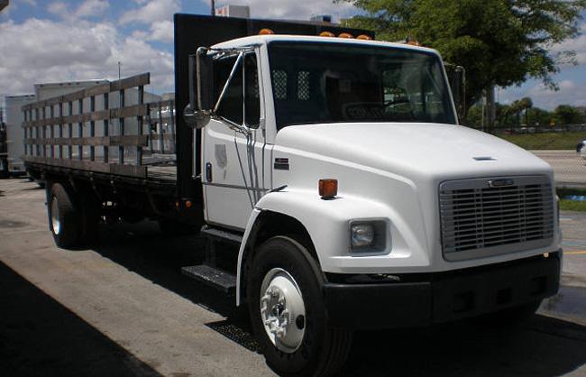 Freightliner Classic Fuse Box Diagram Freightliner classic fuse box