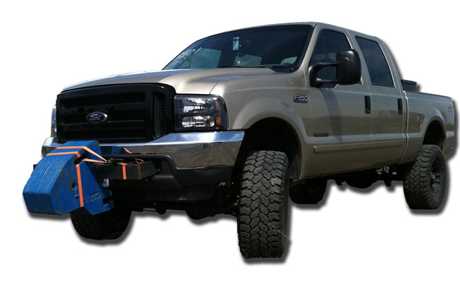 73 PowerStroke Ford 1999-03 Diesel Performance Parts and