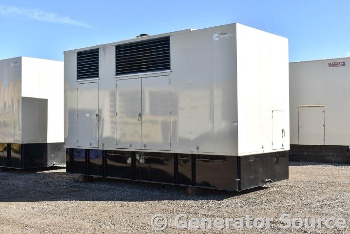 Katolight Generator Service Manual