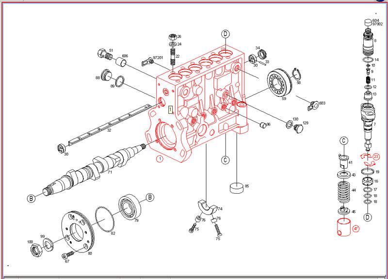Cummins Schematics Schematics Wiring Diagram Schematic
