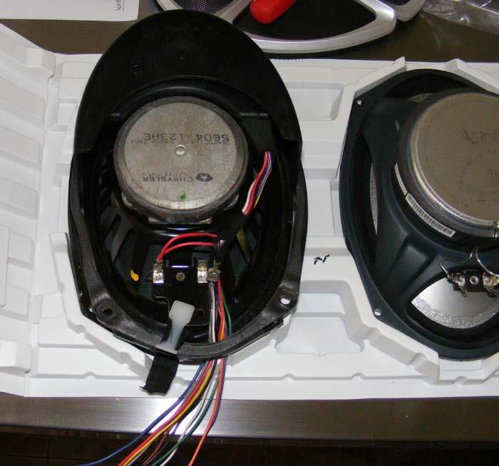 2001 Dodge Durango Infinity Amp Wiring - 8mrkmpaaublomboinfo \u2022