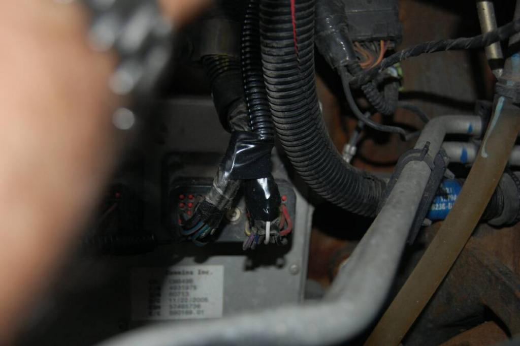 Pacbrake Wiring Control Cables  Wiring Diagram