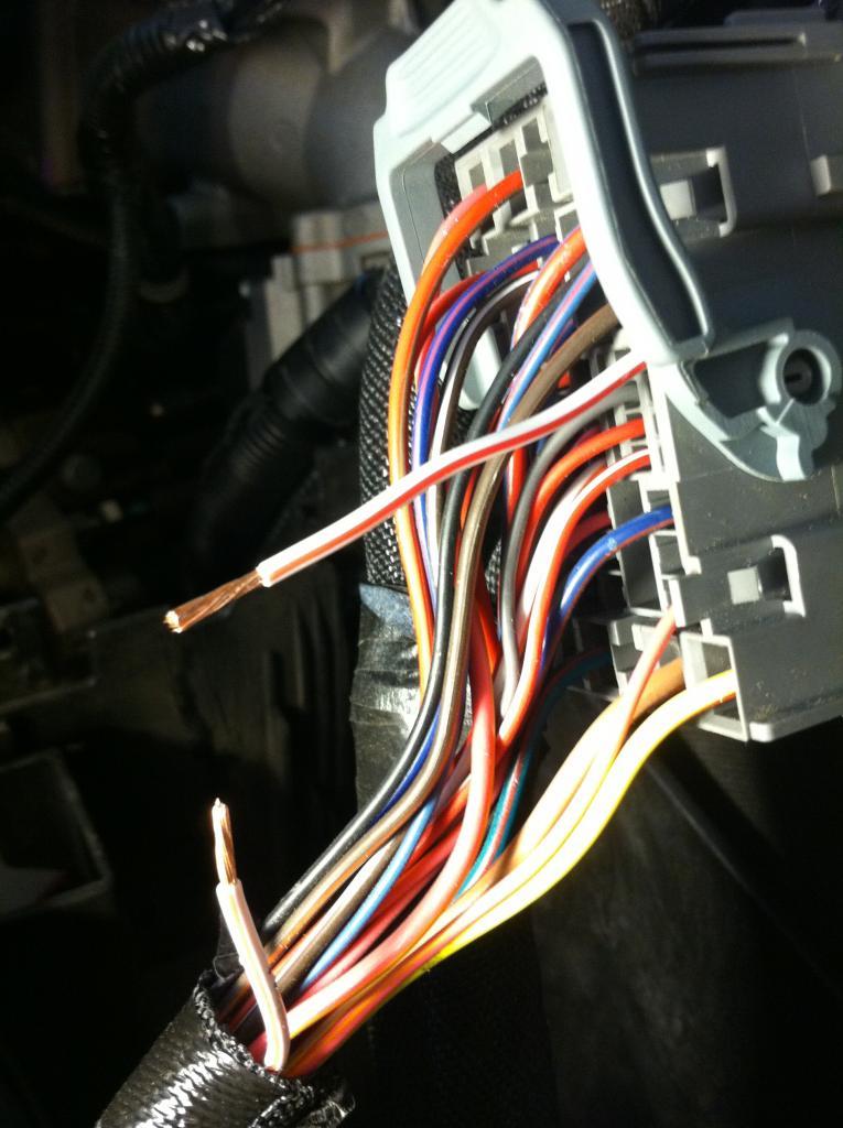 2010 dodge charger wiring diagram dodge wiring schematics dodge