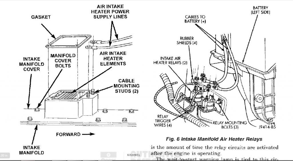 2000 dodge 1500 fuel filter location wiring diagram photos for help