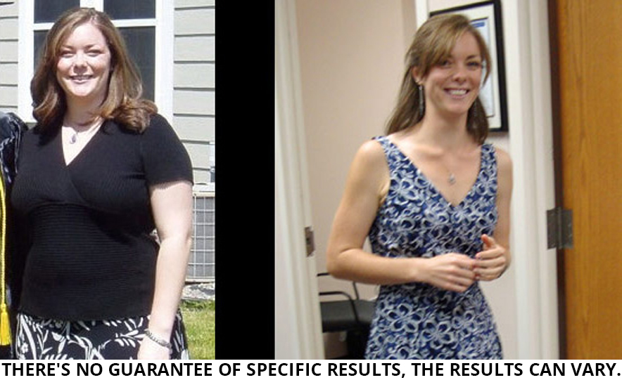 Medical Weight Loss Success Stories Diet Doc