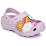 Hello Kitty Crocs - Kopie