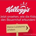 Kelloggs Clip