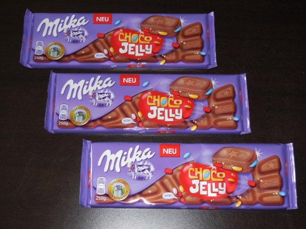Milka Choco Jelly (1)