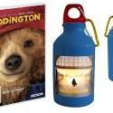 Paddington_DVD_01_3D-1 - Kopie