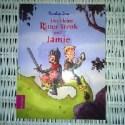 Ritter Trenk und Jamie (1)