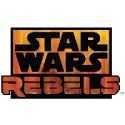 Star Wars Rebels Gewinnspiel (1)