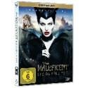 maleficent dvd gewinnspiel (1)