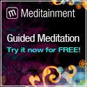 Meditation Slimming Lose Weight
