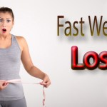 Fast Weight Loss Diet Plan – Weekly Diet Plan For Weight Loss