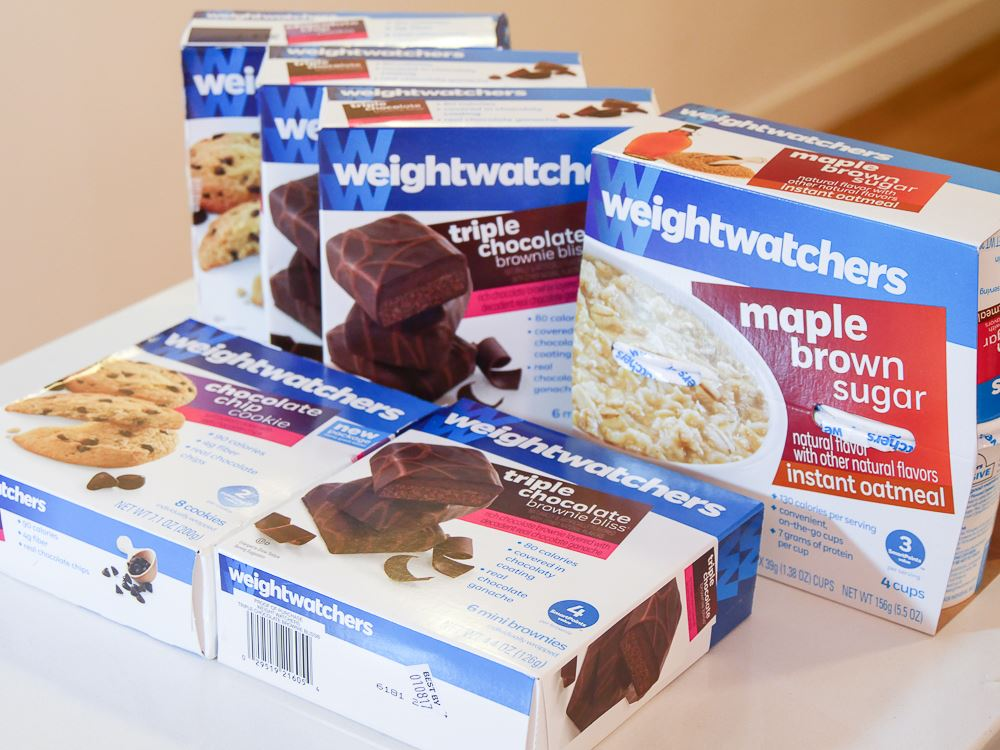Weight Watchers Diet Review (UPDATED 2019) Don\u0027t Buy Before You