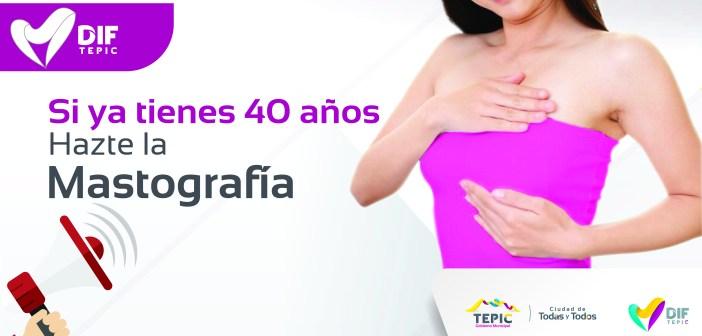 banner mamografia-01