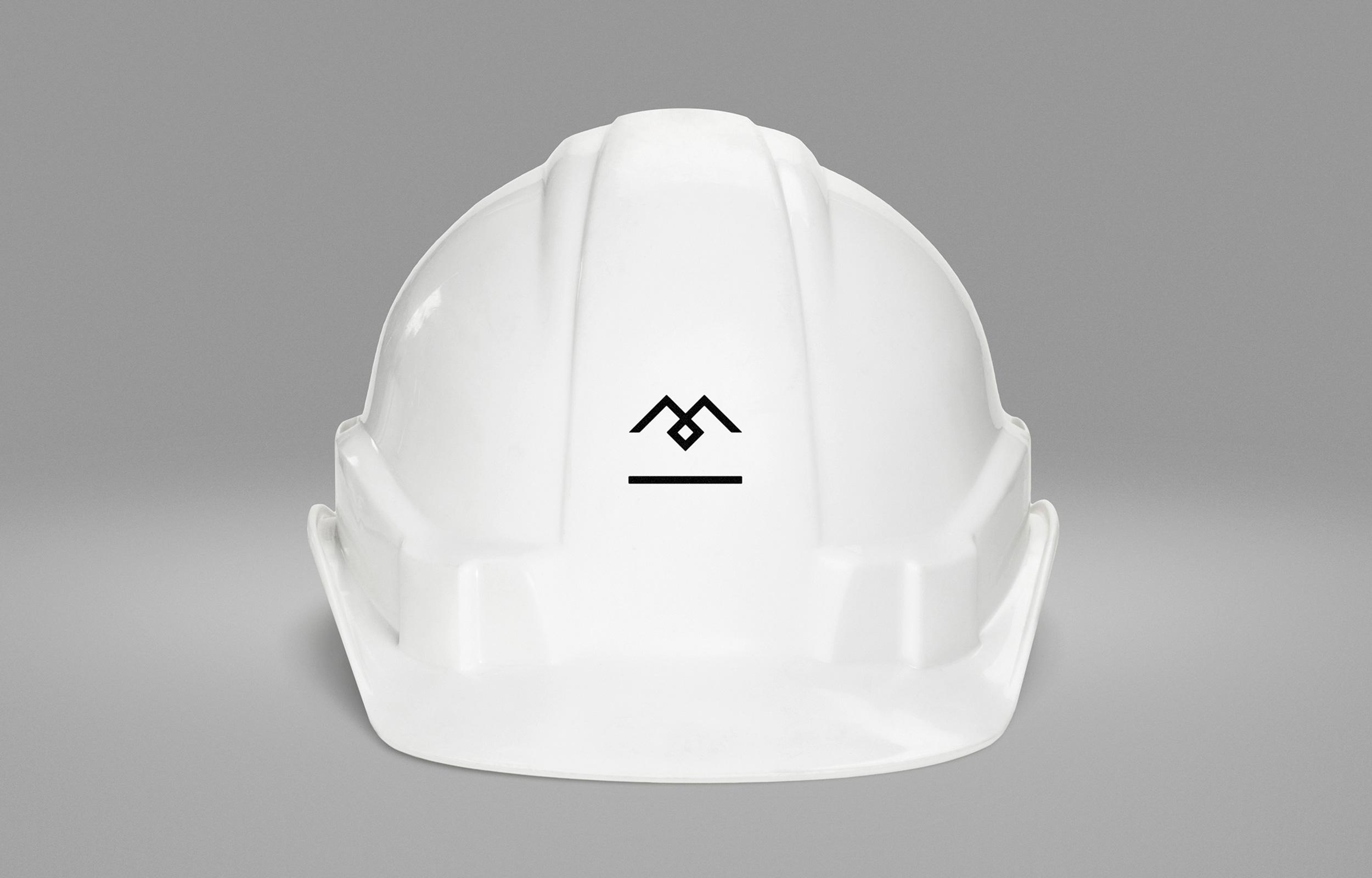 M Arquitectura