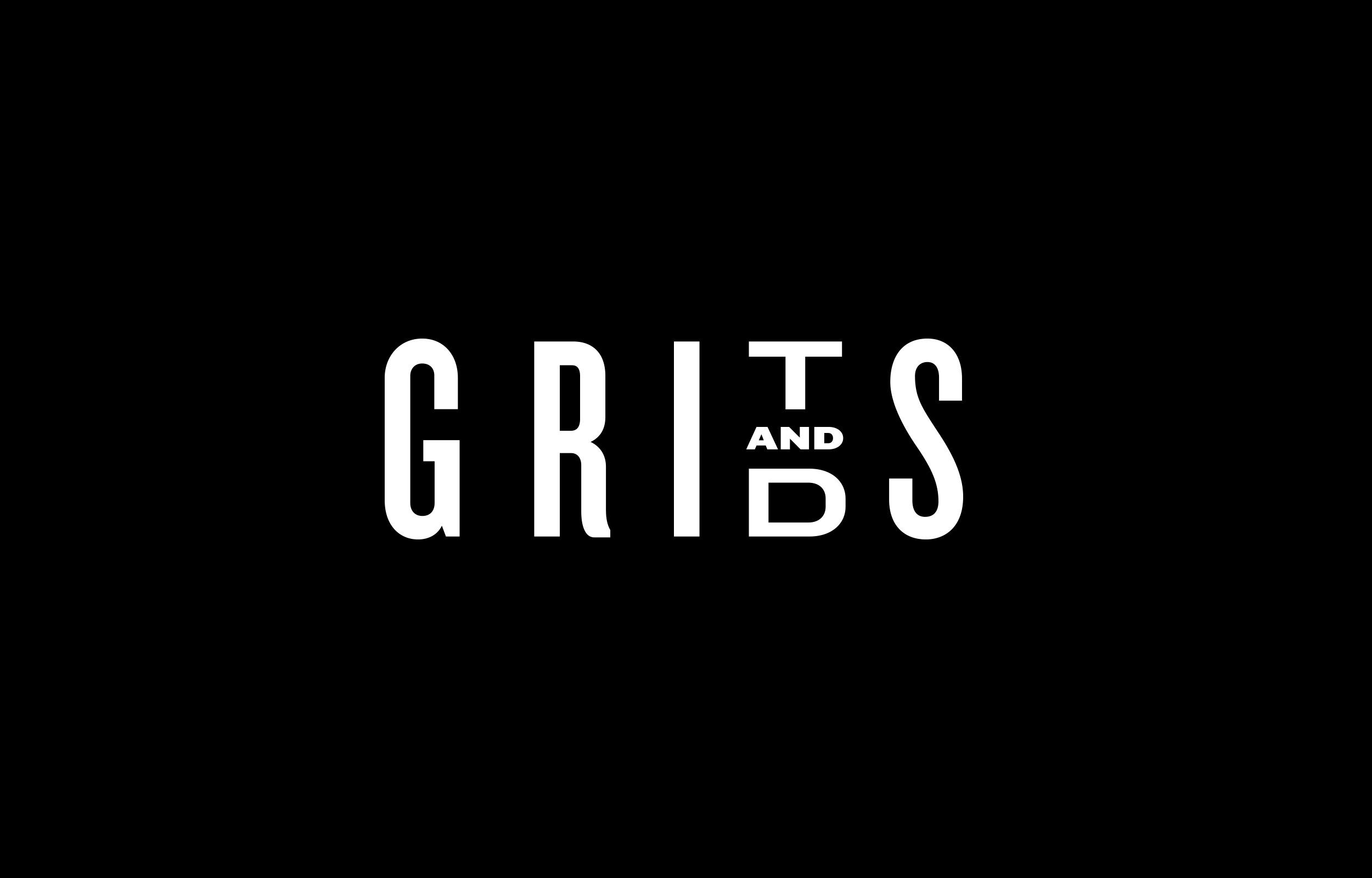 Tio Joe on Grits and Grids