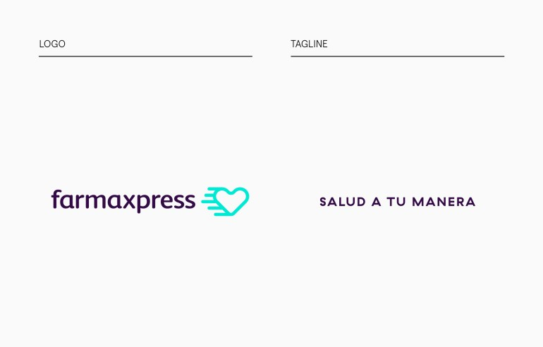 diferente_farmaxpress_system_a_hr