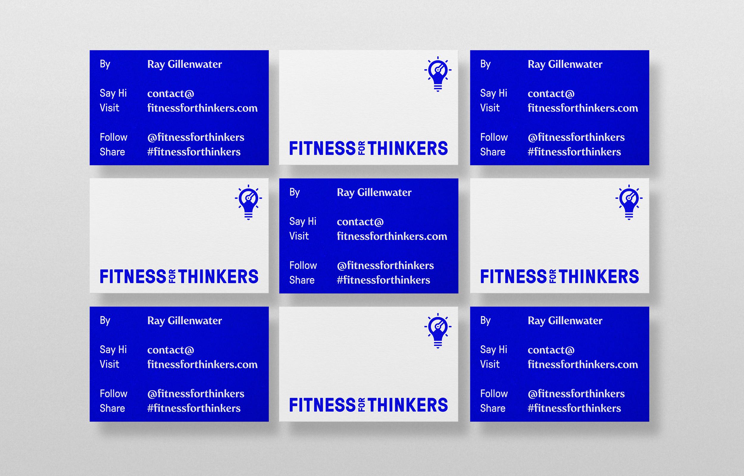 Diferente_FitnessForThinkers_BC